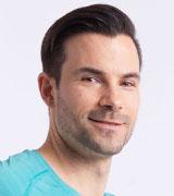 Personal Trainer Michael Hambloch - Neuss Düsseldorf