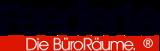 Feederle - Experte für Bürostühle, Ergonomie und richtig sitzen in Karlsruhe