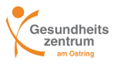 © Gesundheitszentrum am Ostring