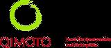 QIMOTO - Praxis für Sportmedizin und Orthopädie
