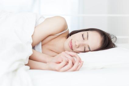 Kissen gegen Rückenschmerzen