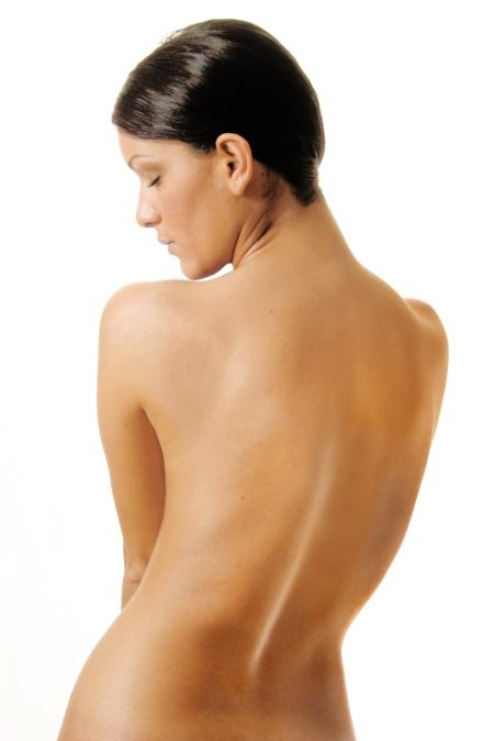 Über Rückenschmerzen gibt es viel zu wissen - und zu irren