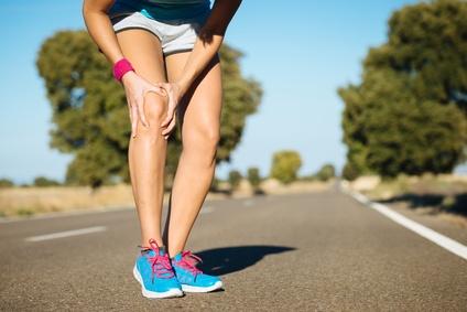 mit Laufeinlagen Rückenbeschwerden vorbeugen