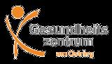 Faszienworkshop Gesundheitszentrum am Ostring