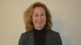 Cornelia Grawe - Geschäftsführerin Betten Füger