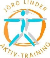 Bild des Benutzers Jörg Linder - Aktiv Training
