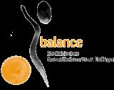 Bild des Benutzers balance – Medizinisches Gesundheitszentrum Ettlingen
