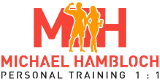 Bild des Benutzers Michael Hambloch Personal Training