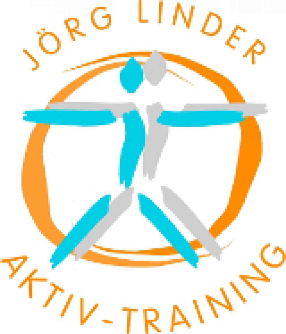 Jörg Linder - Aktiv Training