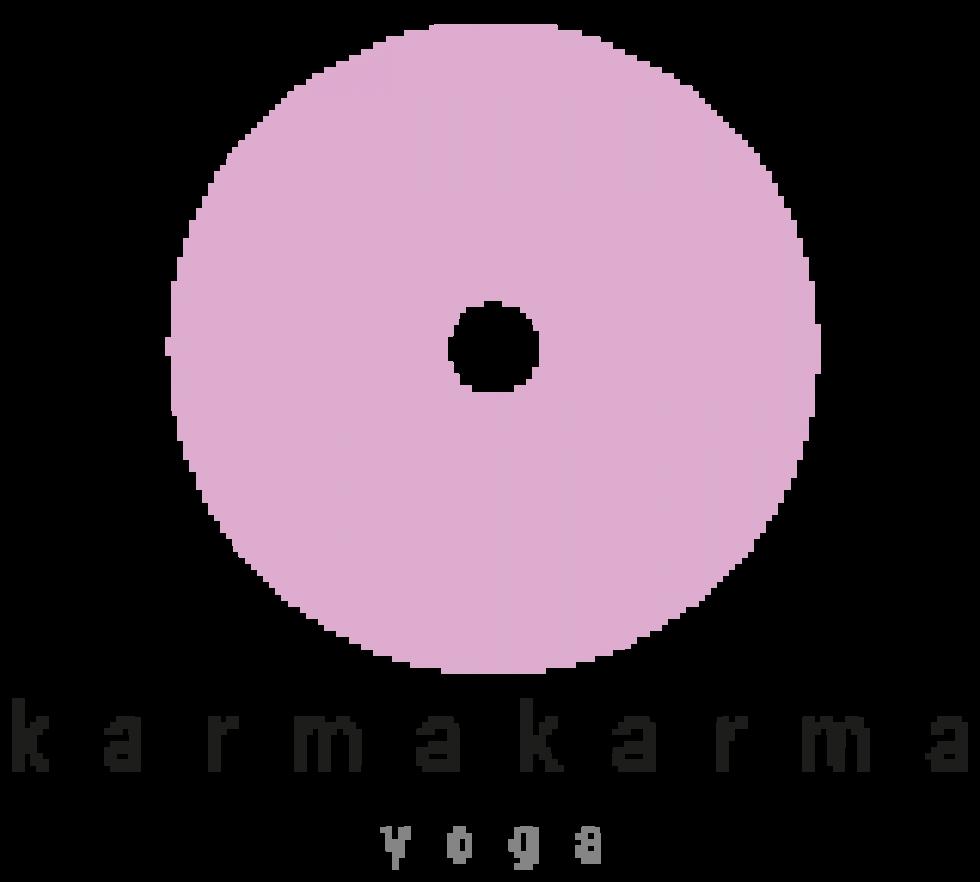 karmakarma - Yogaschule Düsseldorf - Rückengesundheit