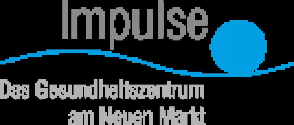 Impulse Gesundheitszentrum in Ettlingen