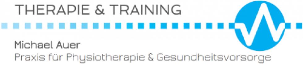 Therapie & Training Auer - in Ettlingen