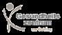 Gesundheitszentrum am Ostring - Rückengesundheit