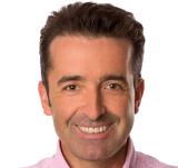Dr. Marco Gassen - QIMOTO – Praxis für Sportmedizin und Orthopädie - Wiesbaden