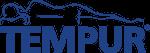 TEMPUR® Beratertage bei BETTEN FÜGER in Ettlingen